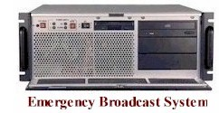 emergency broadcasting system
