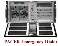 emergency phone dialers