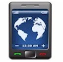 emergency message dialers emergency notification system
